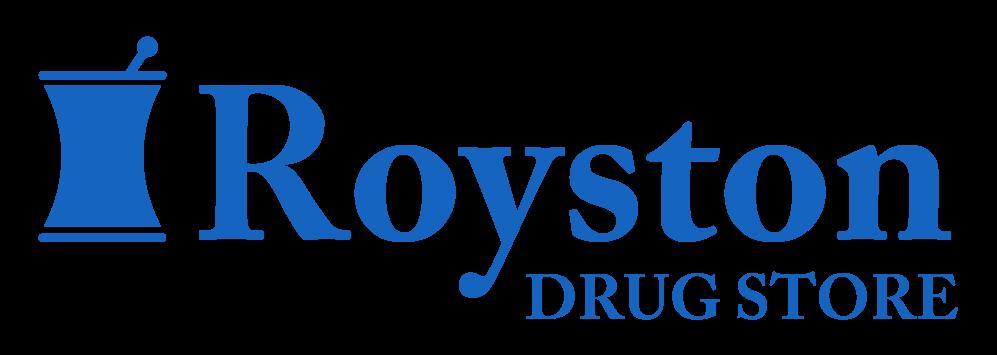 Royston Drug Store