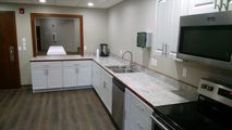 Kitchen #1.jpg