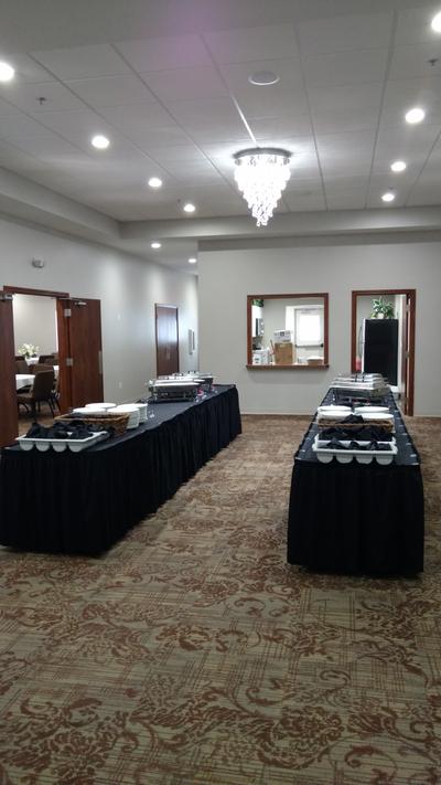 Buffet Tables.jpg