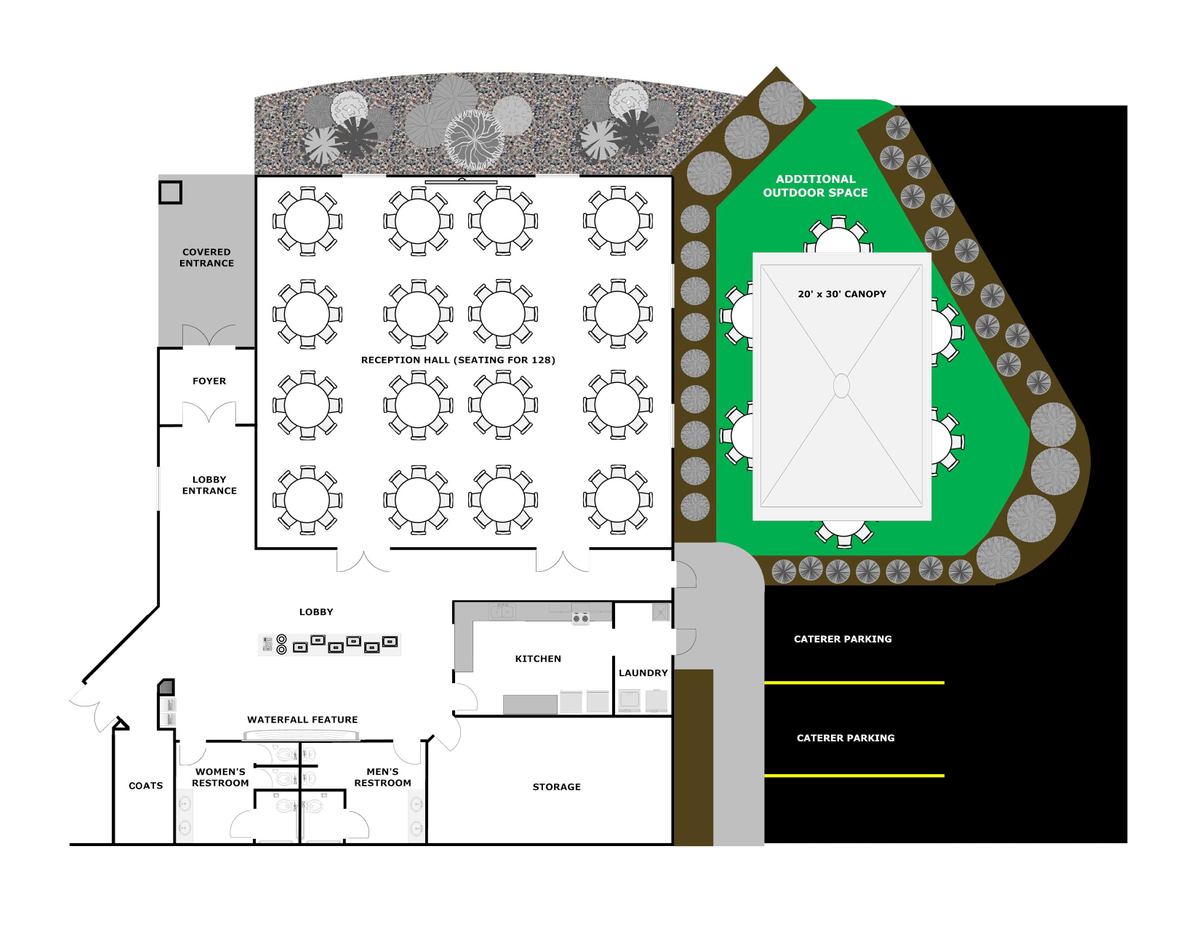 Lincoln Reception Center Floor Plan.jpg