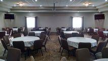 Event Room #2.jpg
