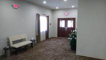 Interior Entrance.jpg