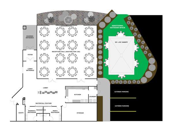 Lincoln Reception Center Floor Plan.jpg