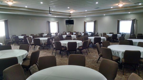 Event Room #1.jpg