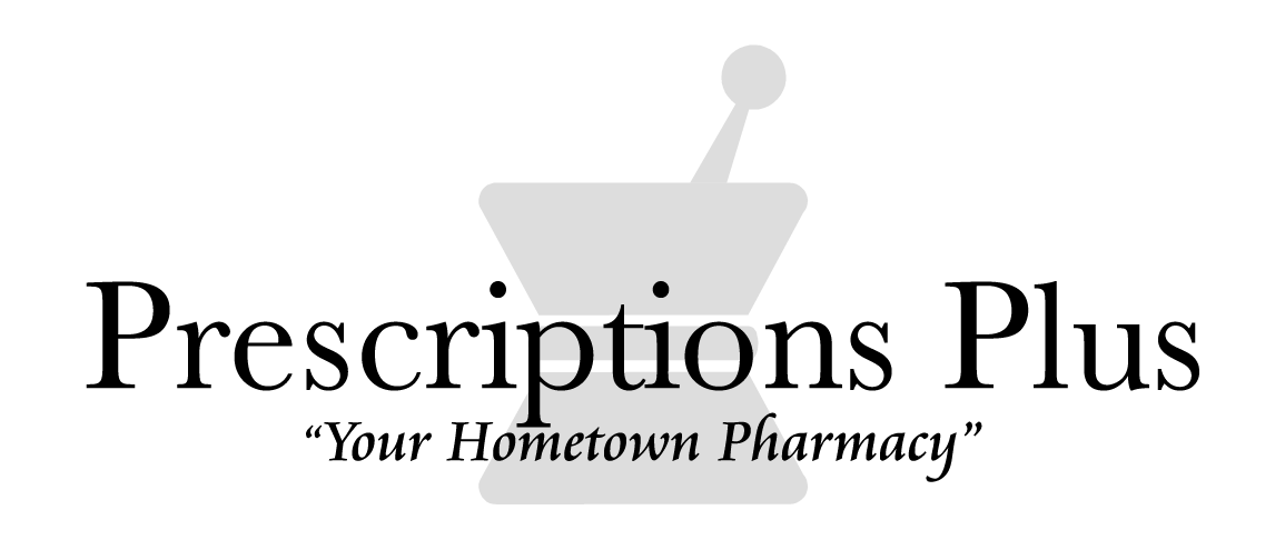 Prescriptions Plus