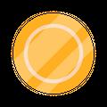 iconfinder_gold__1473929.png