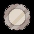 iconfinder_bronze__1473930.png