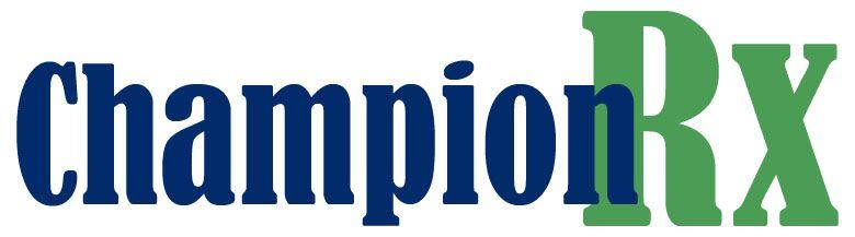 Champion RX