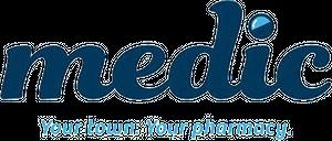 2medic-logo.png