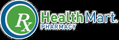 health_mart-logo_422.png