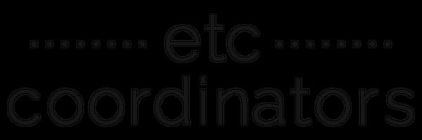etcoo_Logo 1200x400px.png
