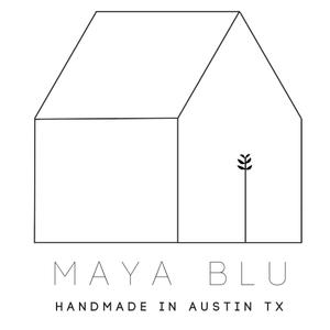 MAYA+BLU+(1).png