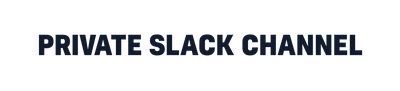 GTW20_Website_Icon_Private Slack Channel.png