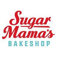 Sugar Mamas.jpeg