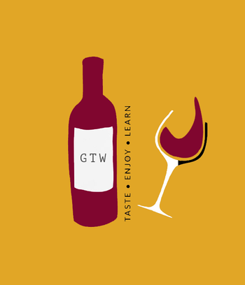 GTW Wine Punch Down - Website.png