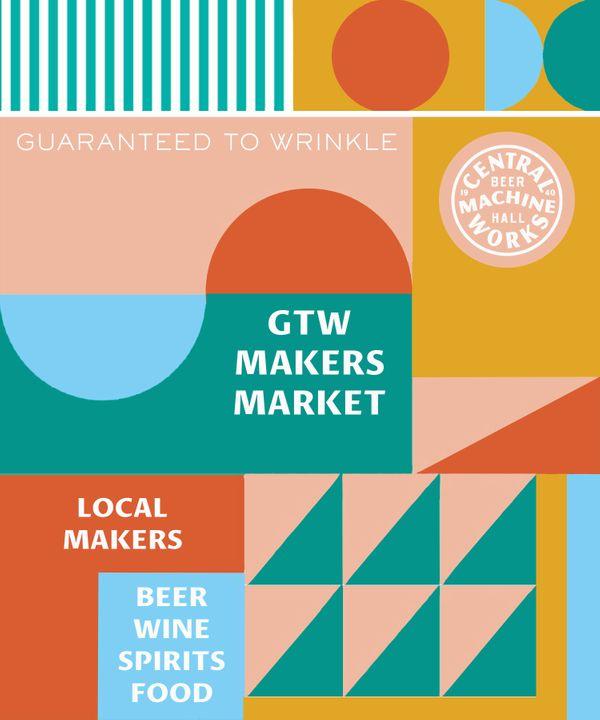 GTW_CMW_Makers Market_2021 Image.jpg
