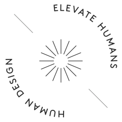 Elevate Humans Logo.png