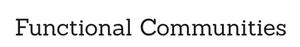 thumbnail_Functional Communities Logo.png