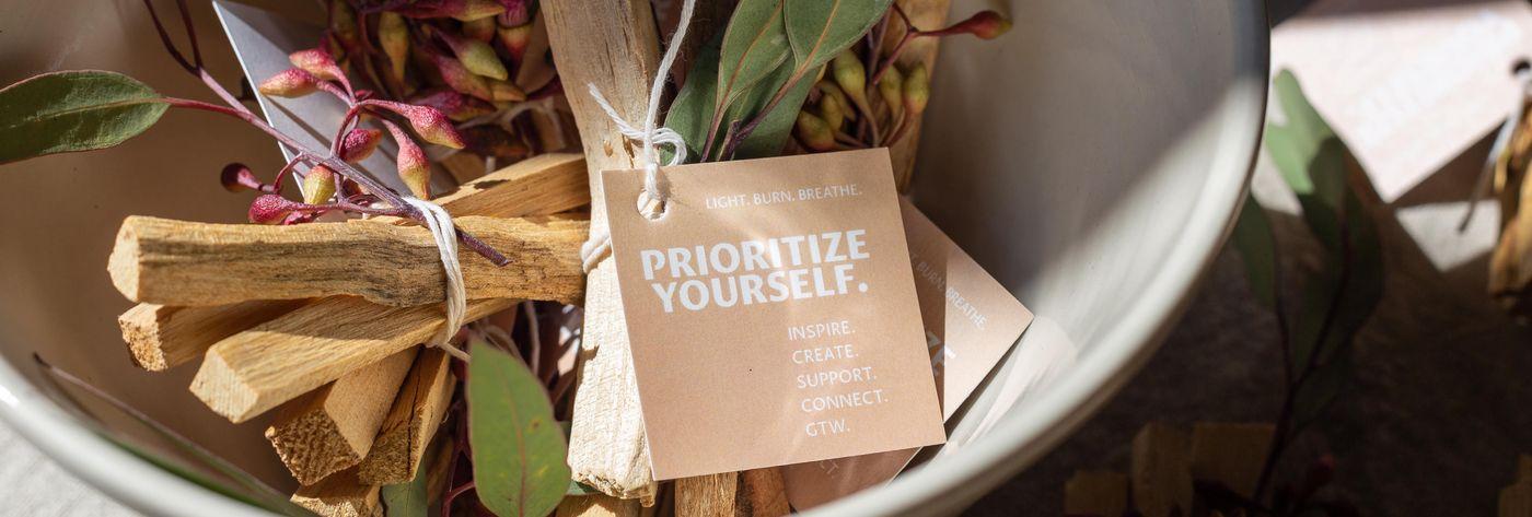 Website_Prioritize Yourself.jpg