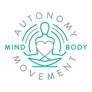 Autonomy Movement-1.jpg
