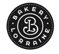 BL-logo1.png
