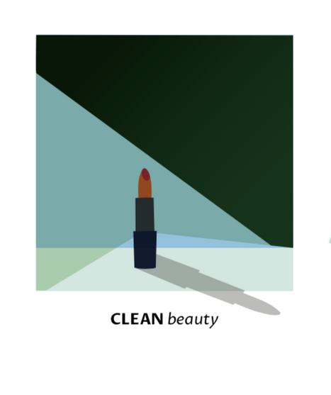 Clean Beauty.png