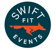 SwiftFitEventsLogo1.jpg