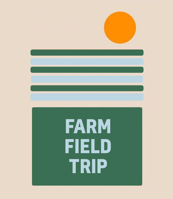Farm Field Trip 2021.jpg