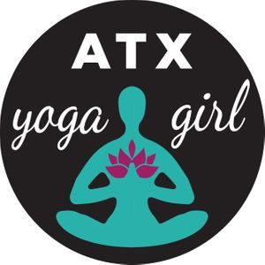 ATX Yoga Girl Logo.jpg