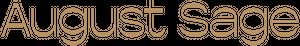 AugustSage Logo.png