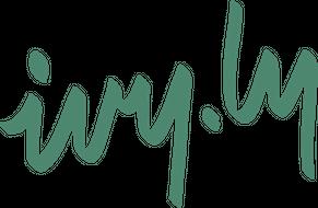 Ivyly_Green_Medium.png
