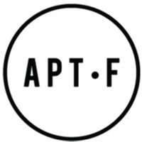 APT F.jpg