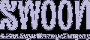 Swoon-ZeroSugarBevCo-Logo_Swoon-ZeroSugarBevCo-7444.png