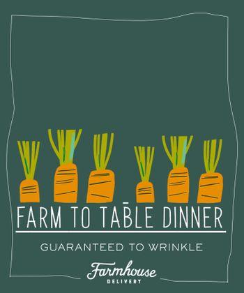 GTW x FHD_Farm Dinner_Image.jpg