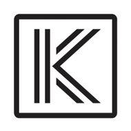 KEITH KREEGER[1].jpg