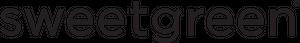 thumbnail_black_sweetgreen_logo.png