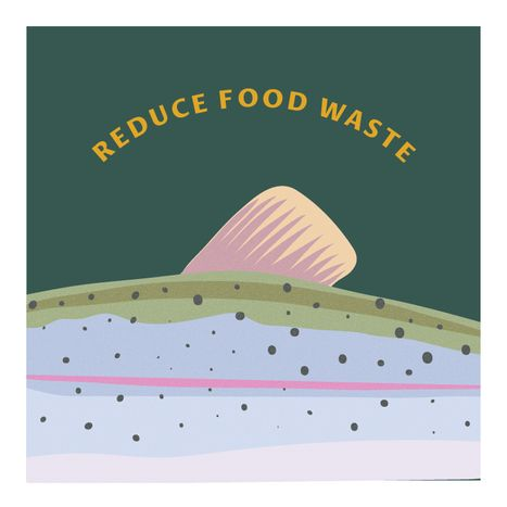 Reduce_Food_Waste_fish-04.jpg