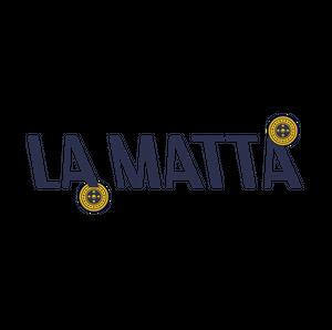 La Matta.png
