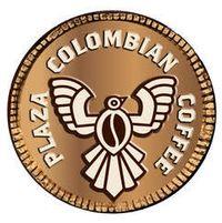 PlazaColumbianLogo.jpg