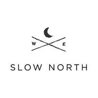 Slow North 2.png
