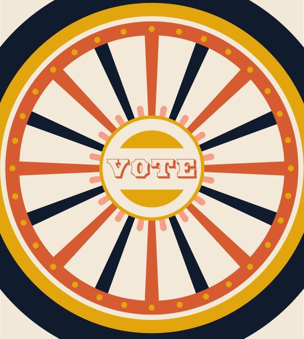 GTW_Vote_Image.jpg