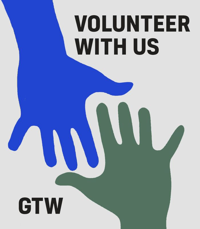 April Volunteer Day - Website.jpg