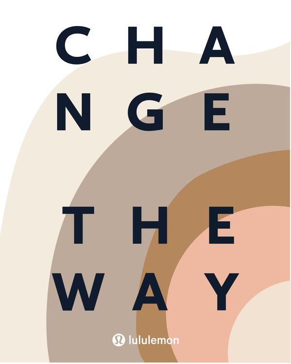 GTW_Lulu_ChangeTheWay_IGFeed_A.jpg