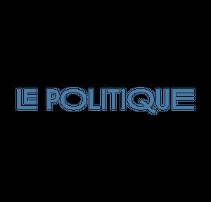 Le Politique.png