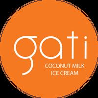 thumbnail_Gati Logo.png