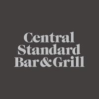 Central Standard.png
