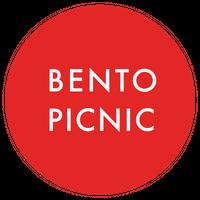 Copy of Bento Logo Hi Res_Circle Color.png
