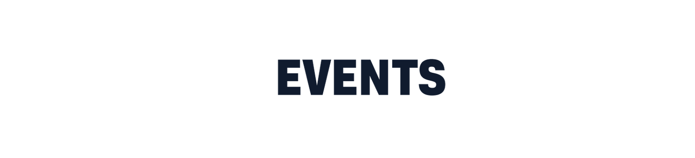 GTW20_Website_Icon_Events.png