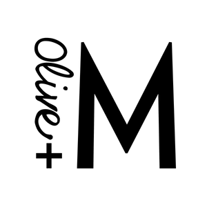 o+m square logo.png