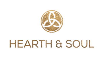 Hearth&SoulLogo.png